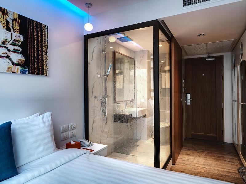 s-box-sukhumvit-hotel5