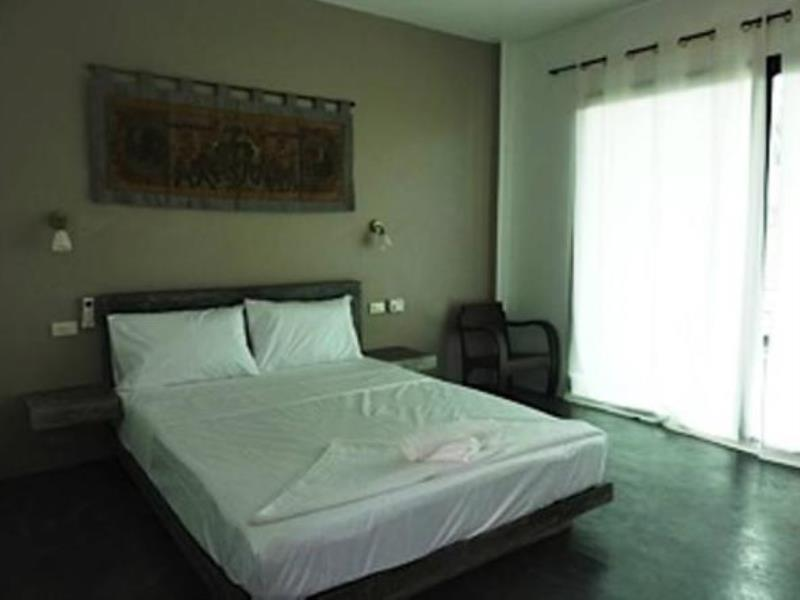 sairee_sairee_guesthouse4