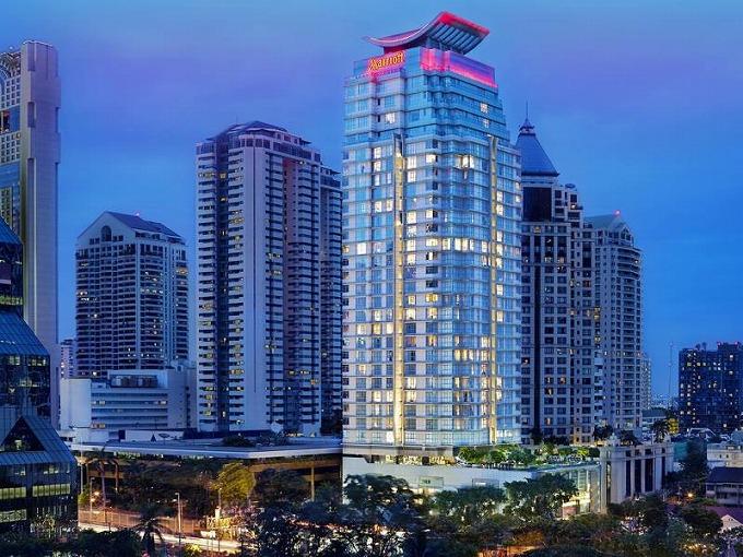 sathorn-vista-bangkok-marriott1