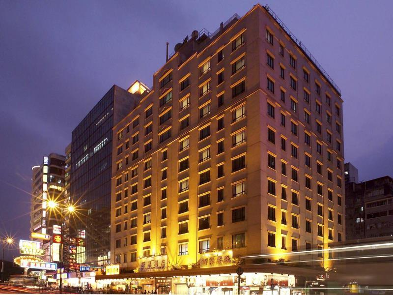 shamrock-hotel1