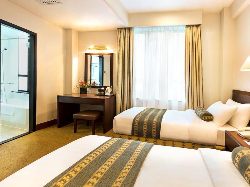shamrock-hotel3