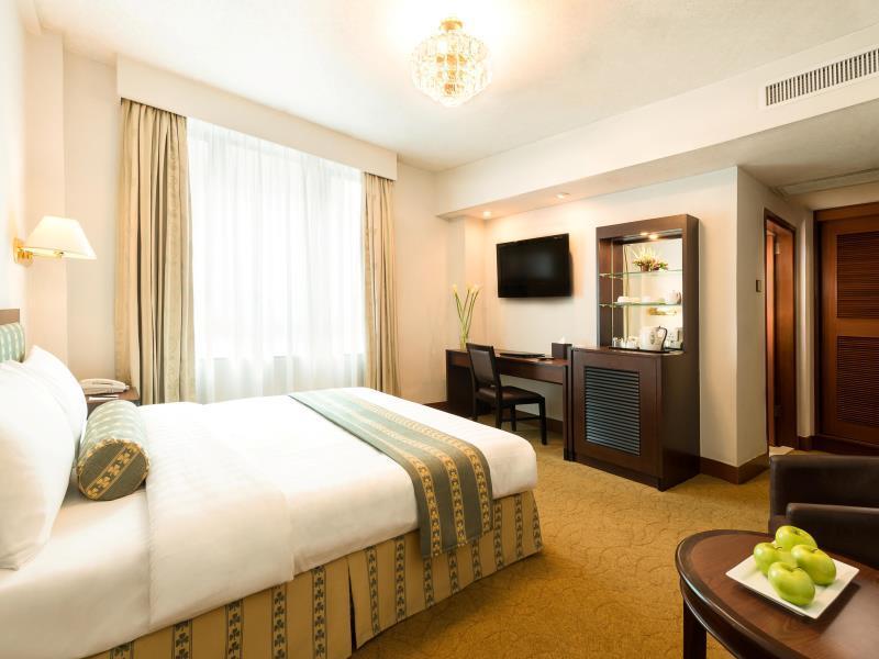 shamrock-hotel4