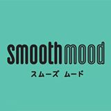smooth-mood1