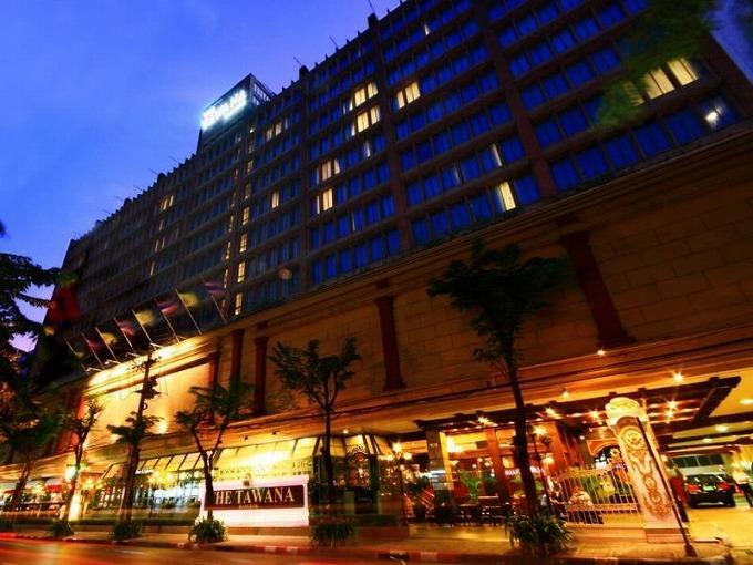 tawana-bangkok-hotel1