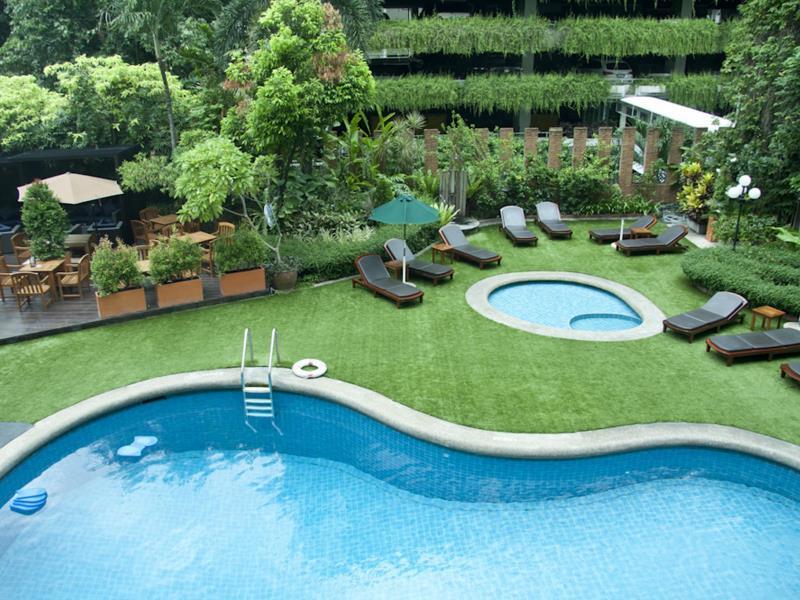 tawana-bangkok-hotel6