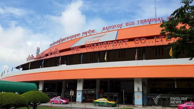 thaibau1