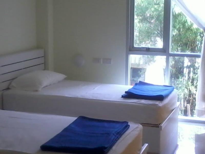 the-city-at-fifty-hostel3