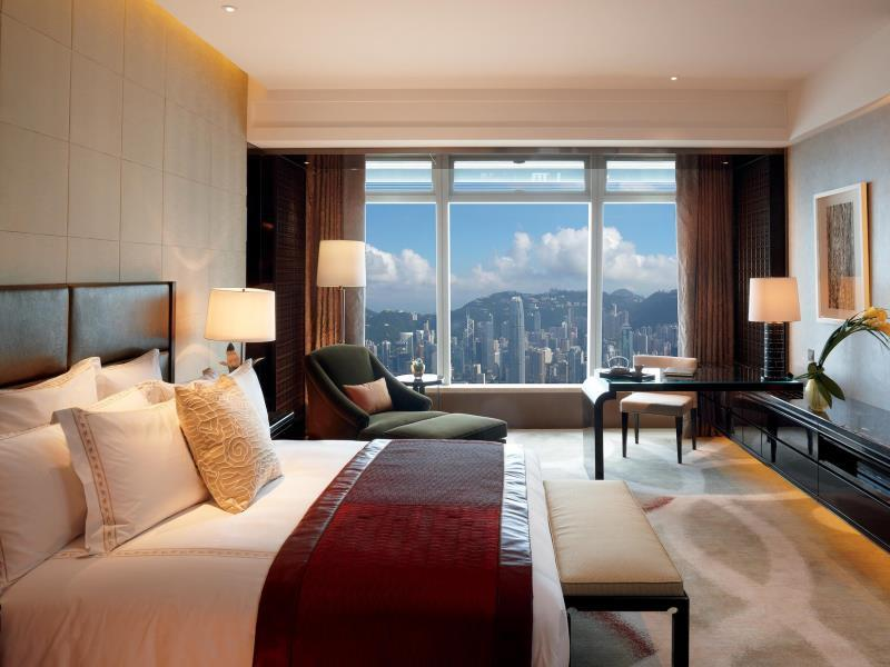 the-ritz-carlton-hong-kong2