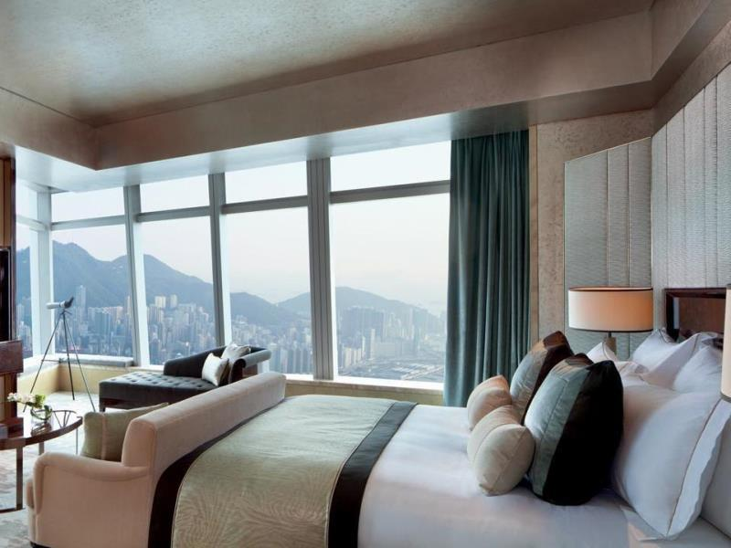 the-ritz-carlton-hong-kong3