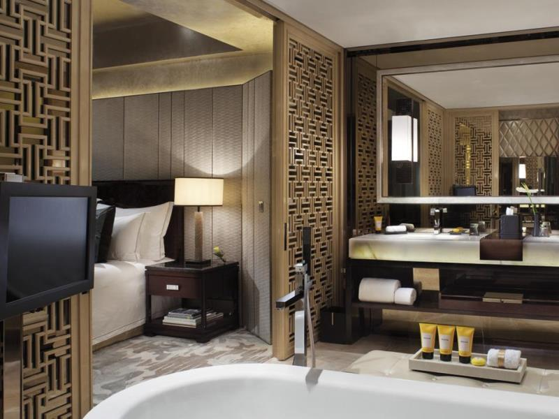 the-ritz-carlton-hong-kong7