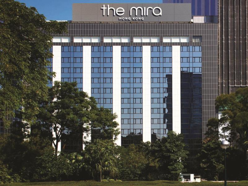 the_mira_hotel1