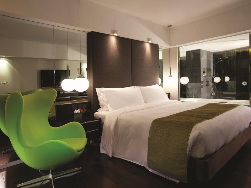 the_mira_hotel2