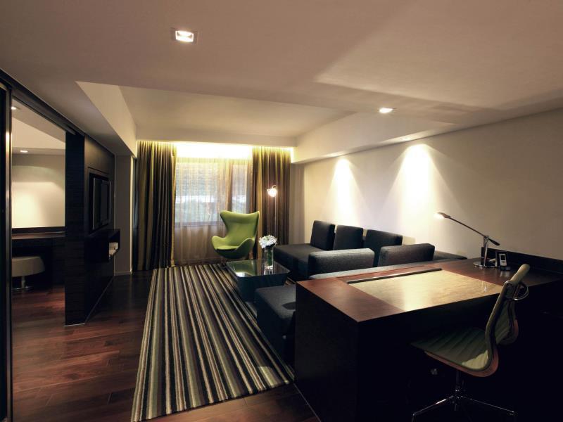 the_mira_hotel3