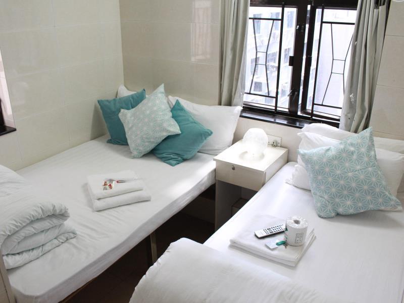 unique-hotel1