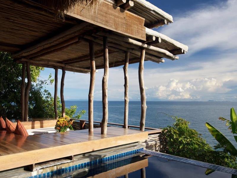 view-point-resort13