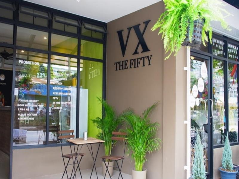 vx-the-fifty-hostel1