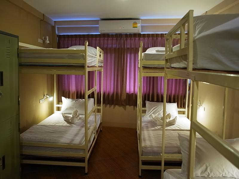 vx-the-fifty-hostel3