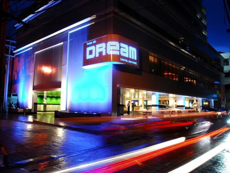 1dream-hotel-bangkok