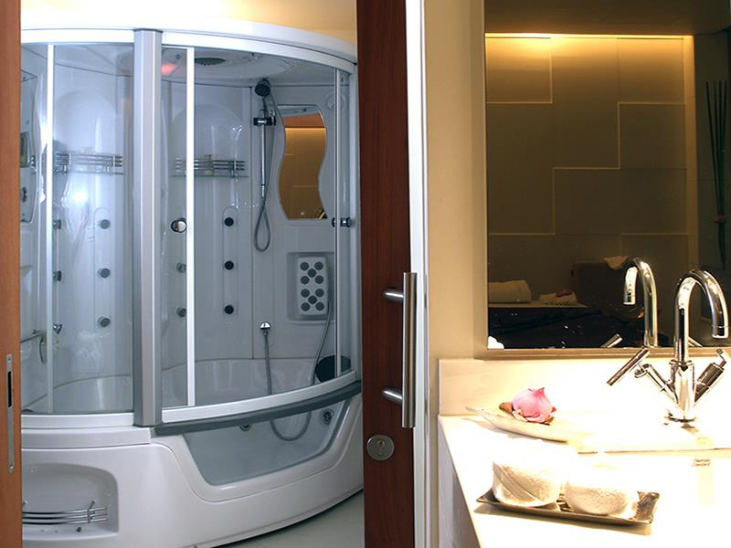 3dream-hotel-bangkok