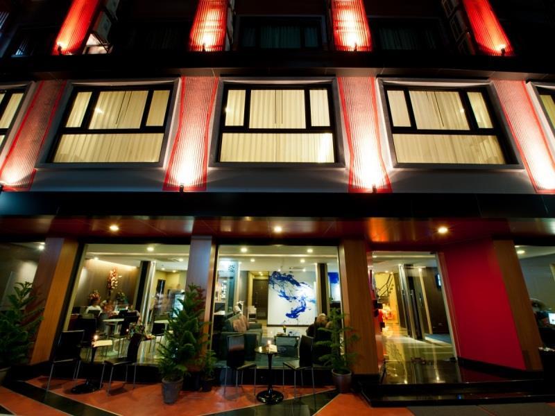 41_suite_bangkok_hotel1