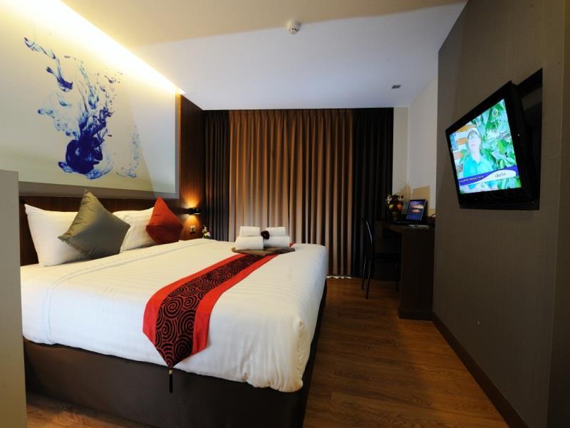 41_suite_bangkok_hotel2