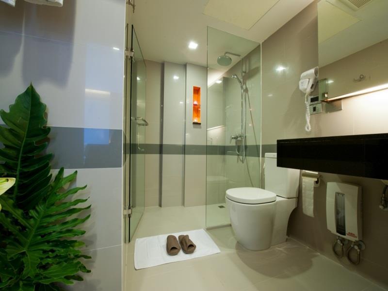 41_suite_bangkok_hotel3
