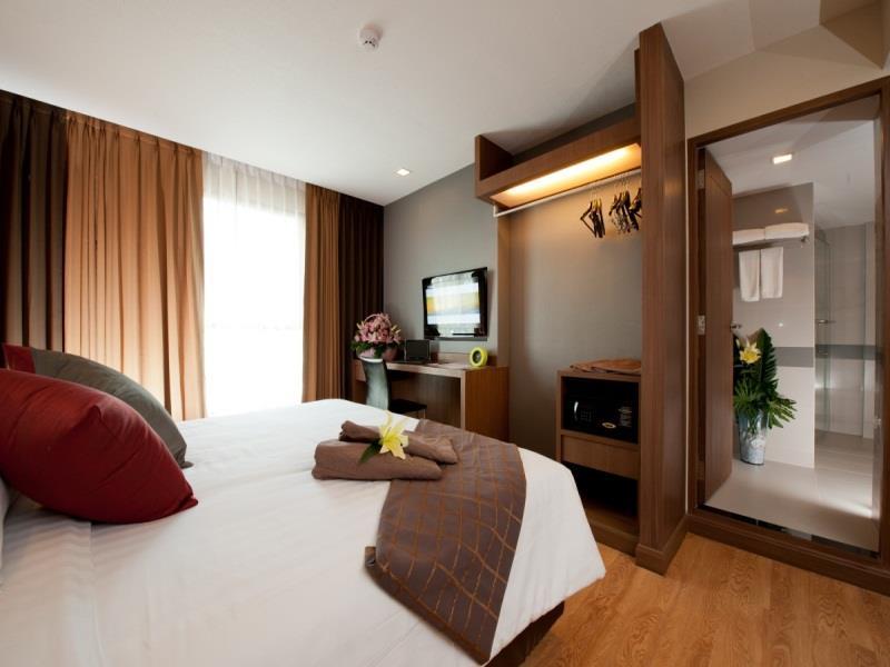 41_suite_bangkok_hotel4
