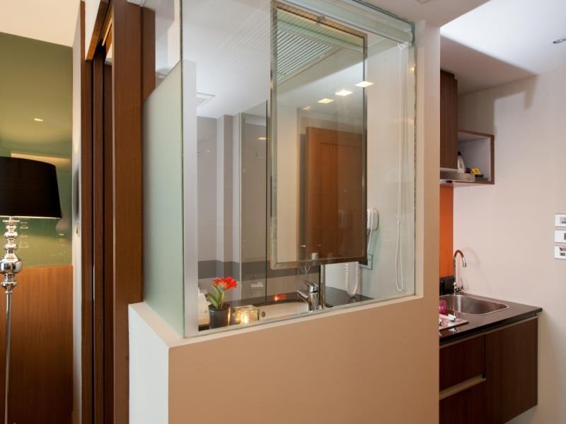 41_suite_bangkok_hotel5