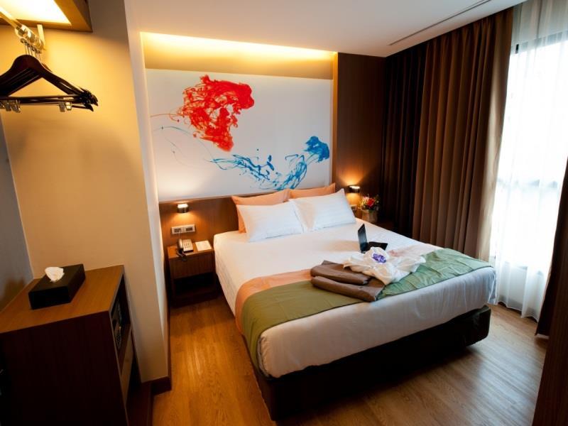 41_suite_bangkok_hotel6