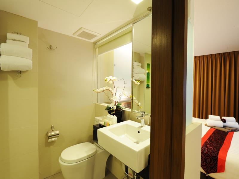 41_suite_bangkok_hotel7