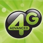 AISで自分のSIMが4G(LTE)が使えるかどうか確かめる方法