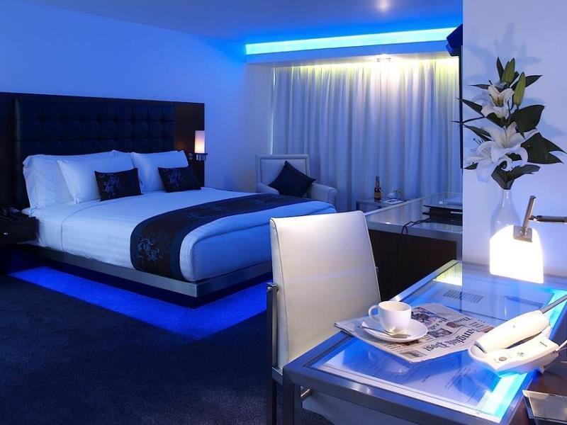 2dream-hotel-bangkok