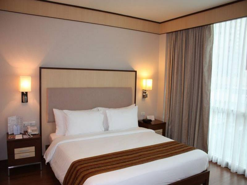 adelphi_suites_hotel4