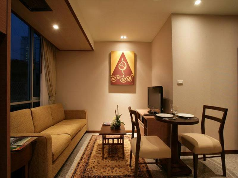 adelphi_suites_hotel5
