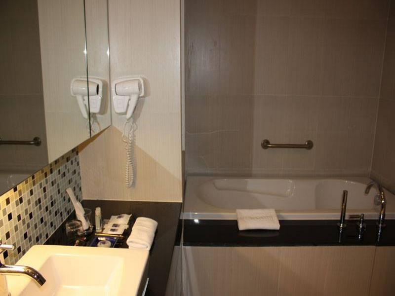 adelphi_suites_hotel7