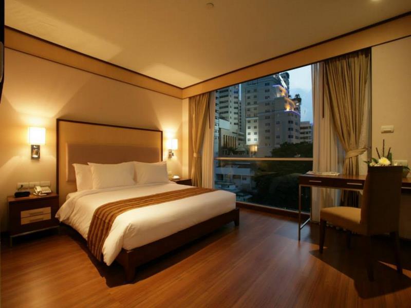 adelphi_suites_hotel8