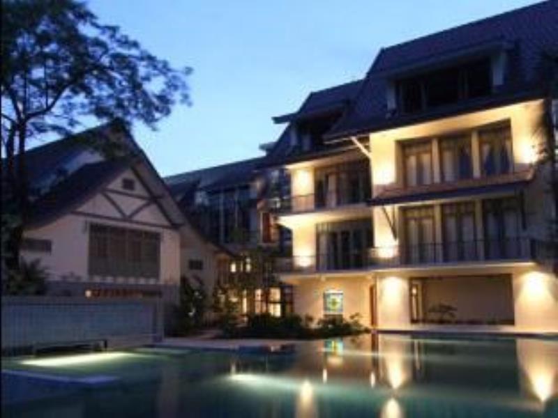ariyasomvilla_hotel3