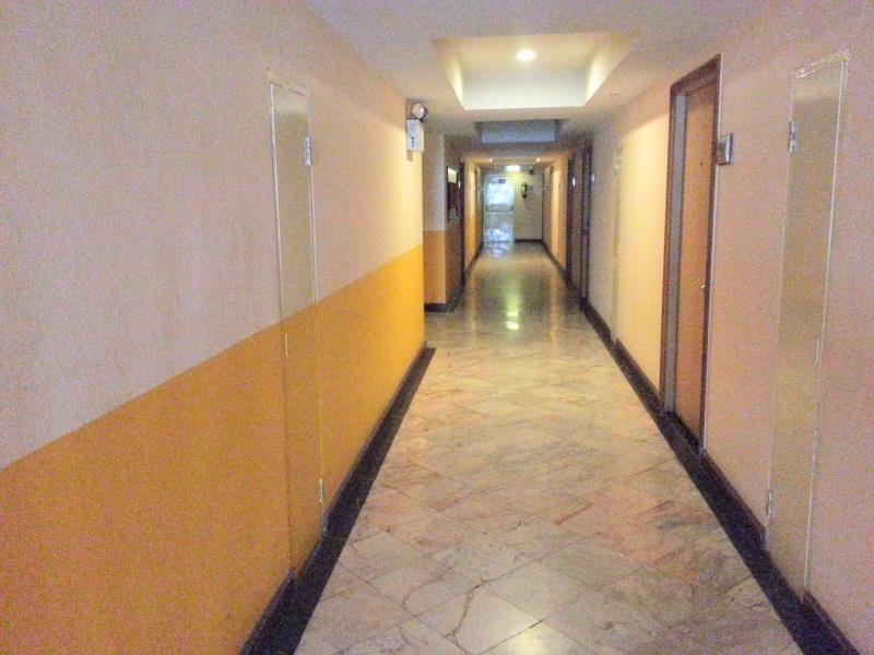 best_comfort_bangkok_hotel12