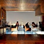 コラム バンコク スクンビット (Column Bangkok) タイリピーターにおすすめホテル