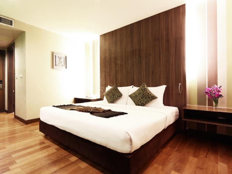d-varee-diva-bally-silom-bangkok-hotel2