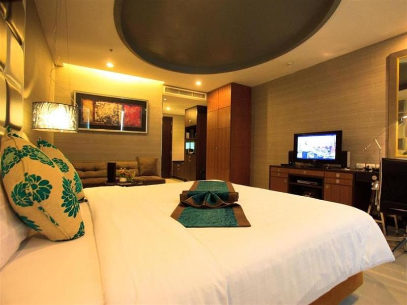 furamaxclusive-asoke-hotel-bangkok2