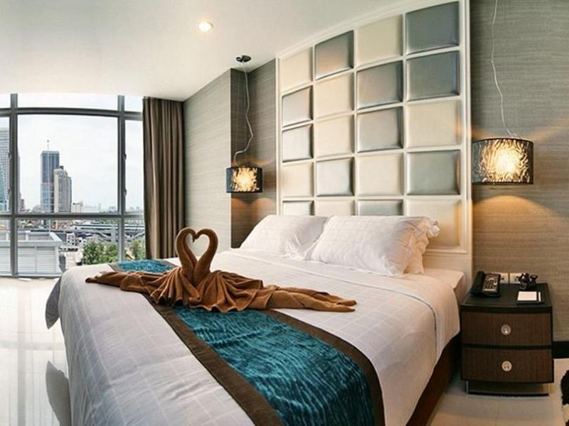 furamaxclusive-asoke-hotel-bangkok3