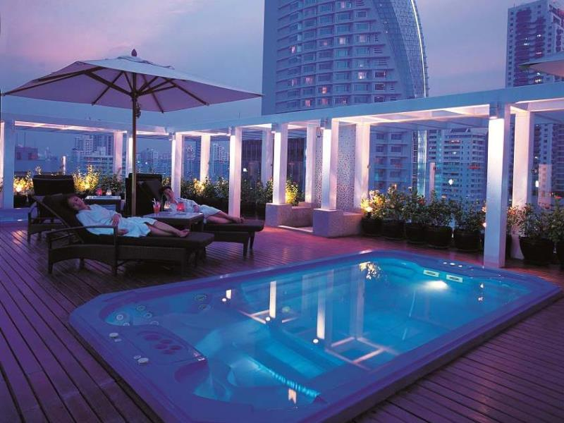 furamaxclusive-asoke-hotel-bangkok5