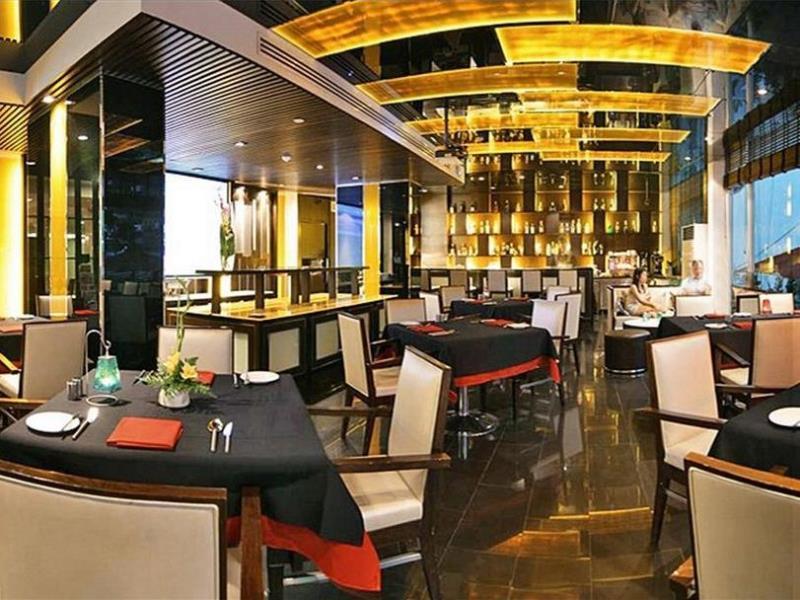 furamaxclusive-asoke-hotel-bangkok6