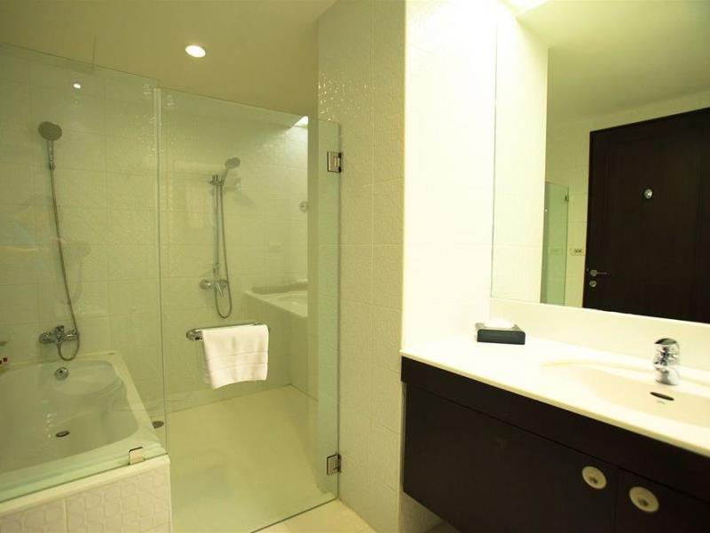 furamaxclusive-asoke-hotel-bangkok9