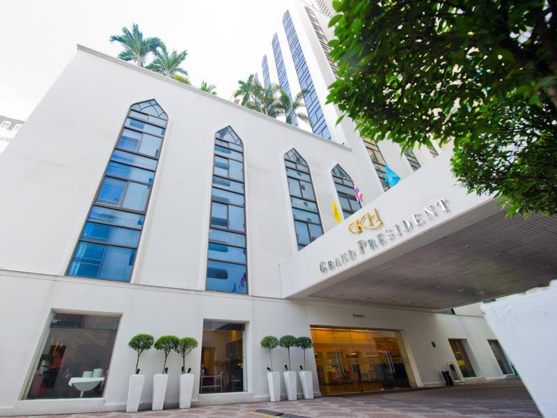 grand-president-hotel-bangkok1