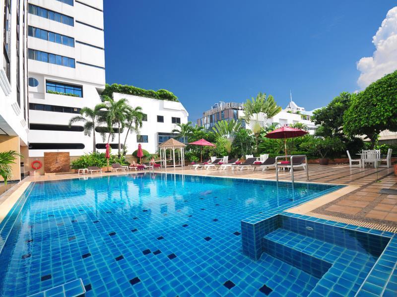 grand-president-hotel-bangkok2