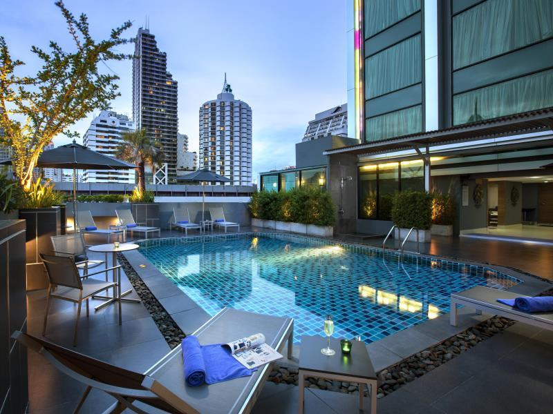 grand-swiss-sukhumvit-11-by-compass-hospitality2