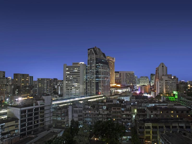 grand-swiss-sukhumvit1