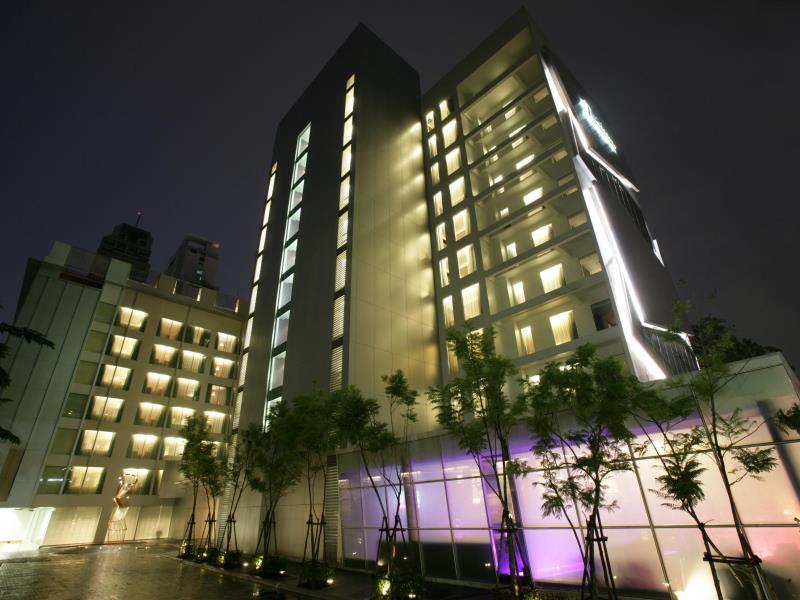 in-residence-bangkok-sukhumvit1